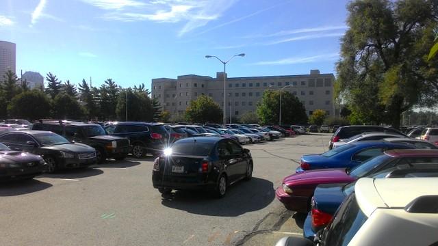 parking-iupui