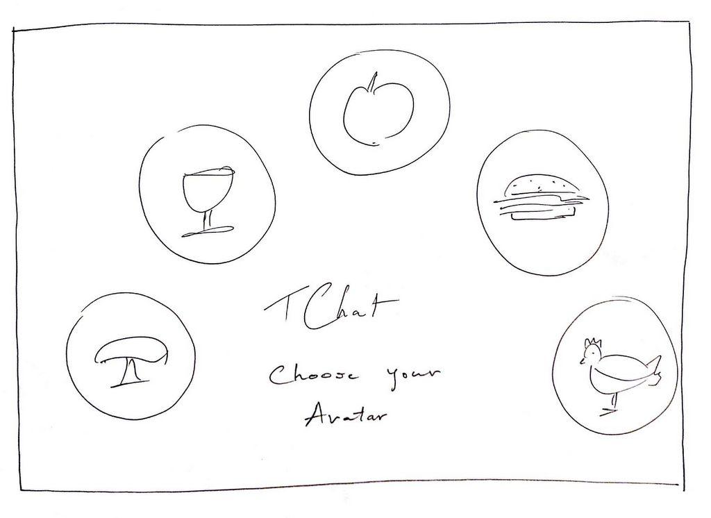 initial-sketches-ux-prototype-tango