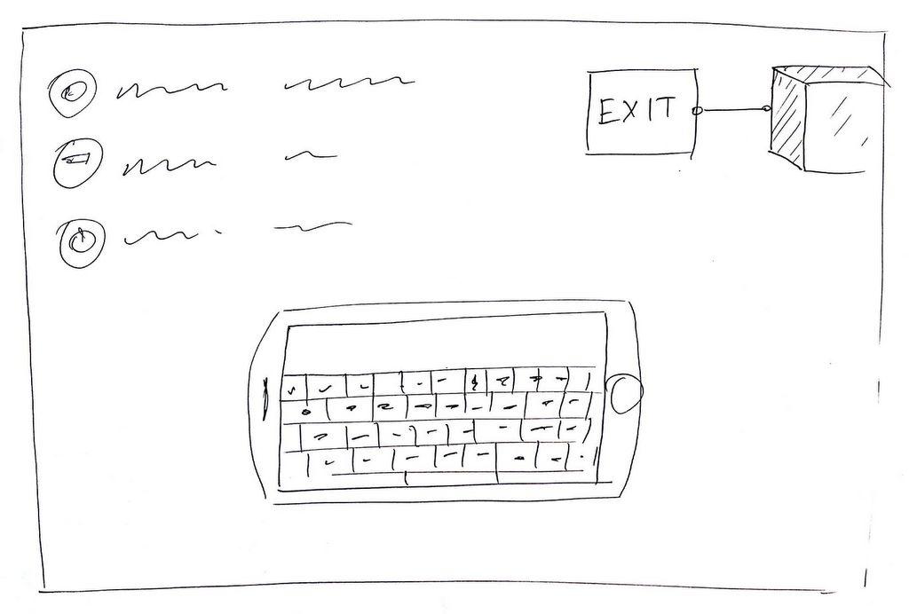 initial-sketches-ux-prototype-tango2