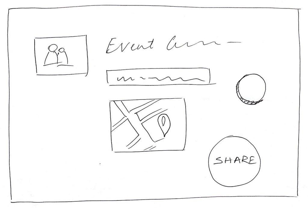 initial-sketches-ux-prototype-tango4