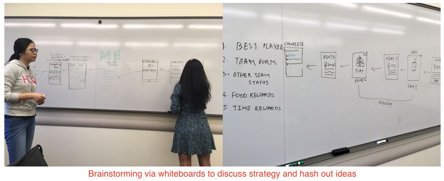 merge-vr-whiteboarding