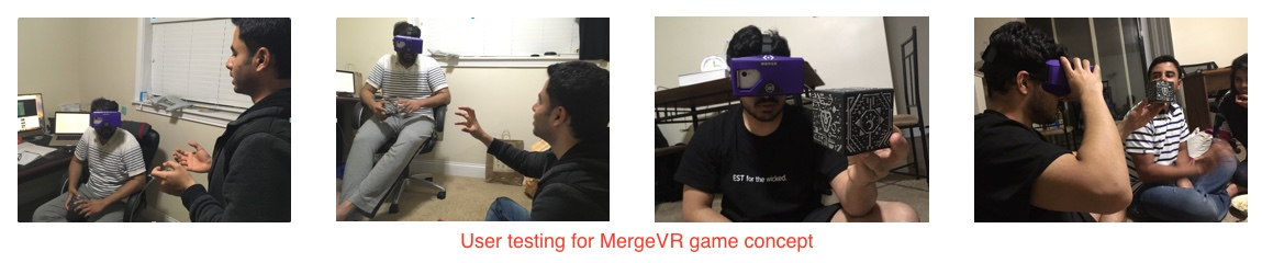 mergevr-game-concept-testing