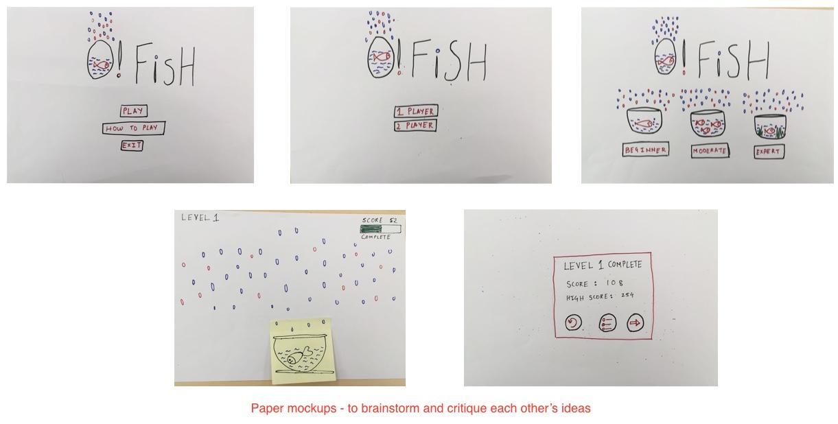 paper-mockups-for-vr-ar