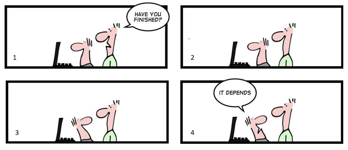 funny-usability-humor