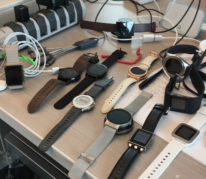 landscape-analysis-of-smart-fitness-watch-wearables