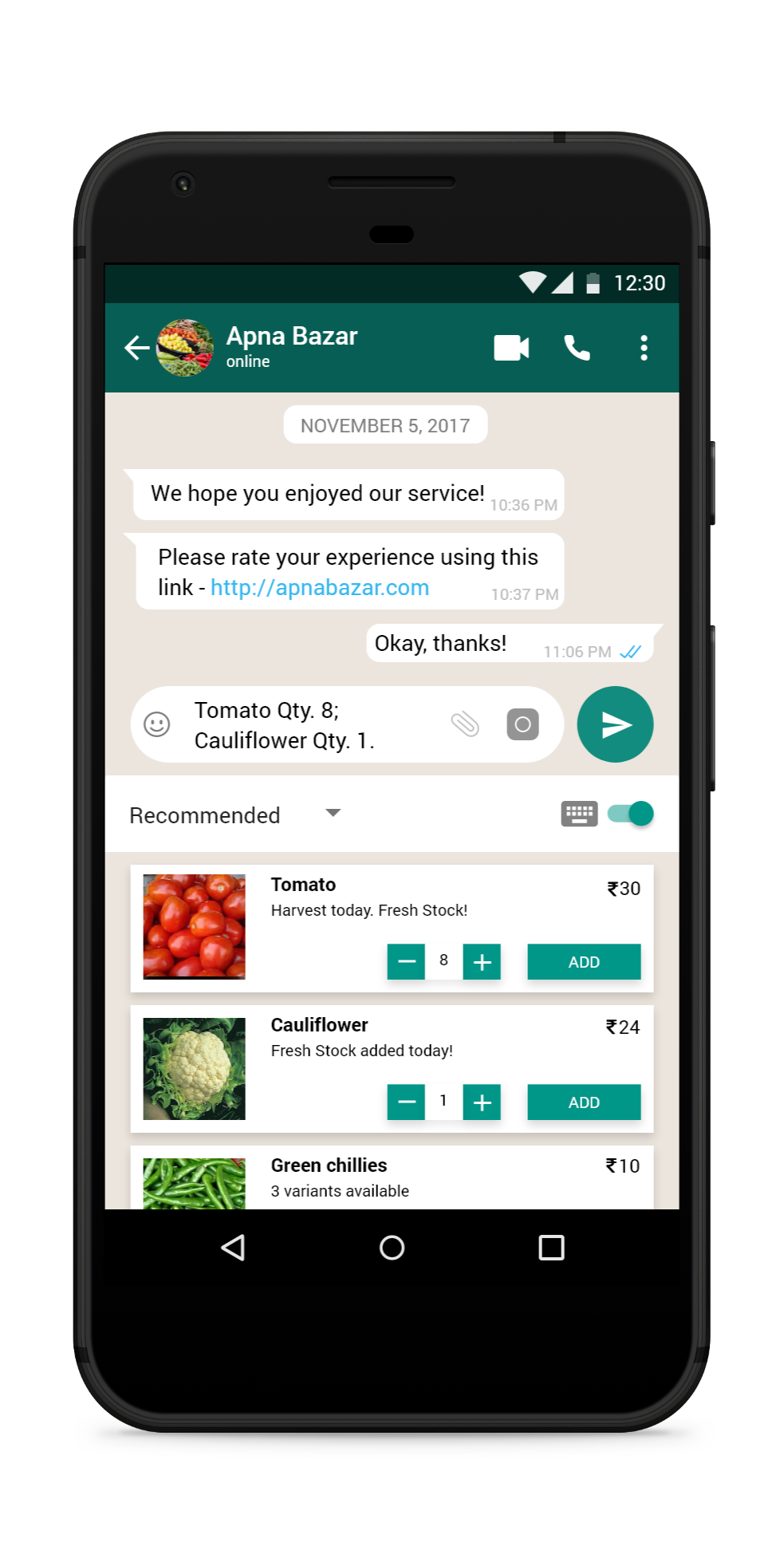 Customer-Vegetables-WhatsApp-for-Business (2)