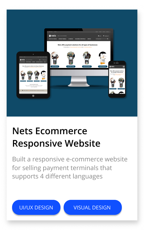 Nets-Ecommerce-Web-Design