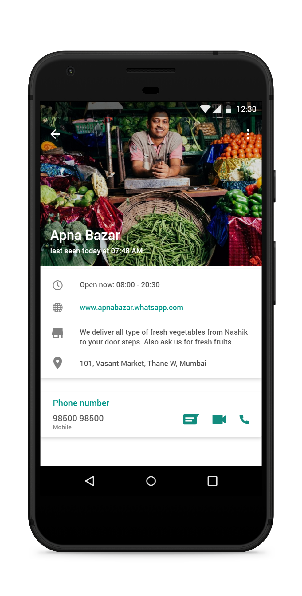 Vegetable-Owner-WhatsApp-for-Business (2)