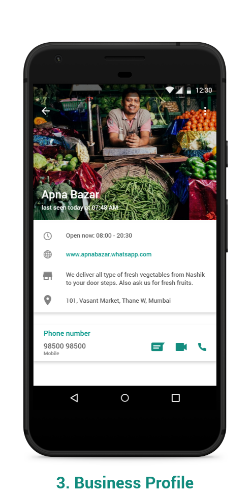 WhatsApp-for-Business-Customer-Business (7)