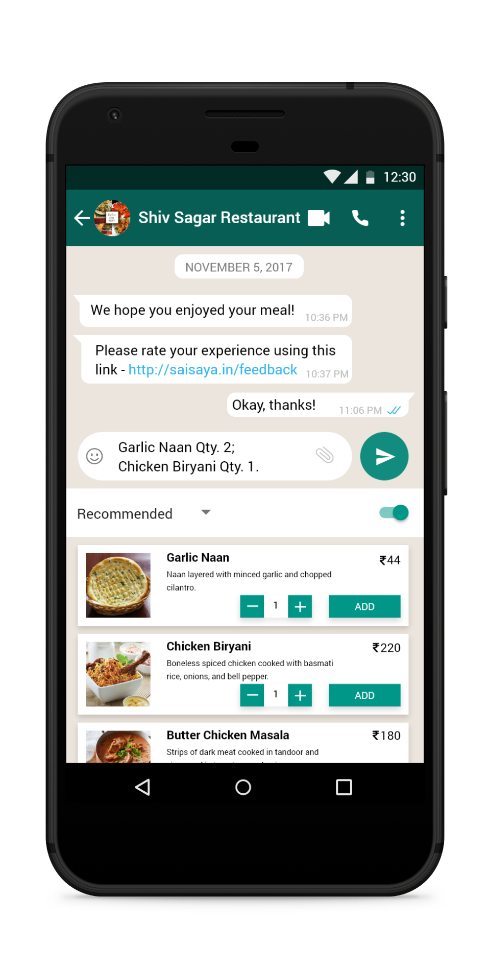 whatsapp-for-small-business1