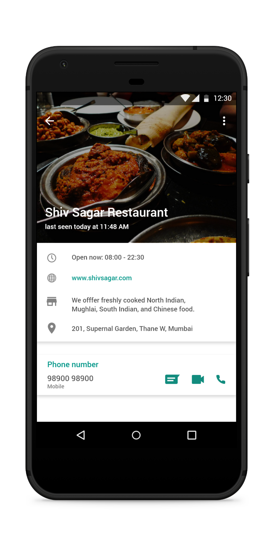whatsapp-for-small-business2