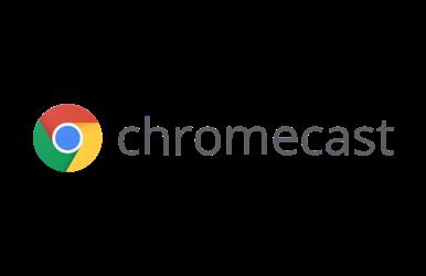 Kudos-Chromecast-Google