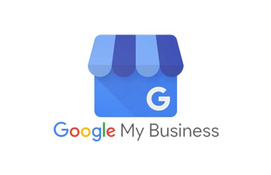 Kudos–Google-My-Business