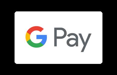 Kudos-Google-Pay