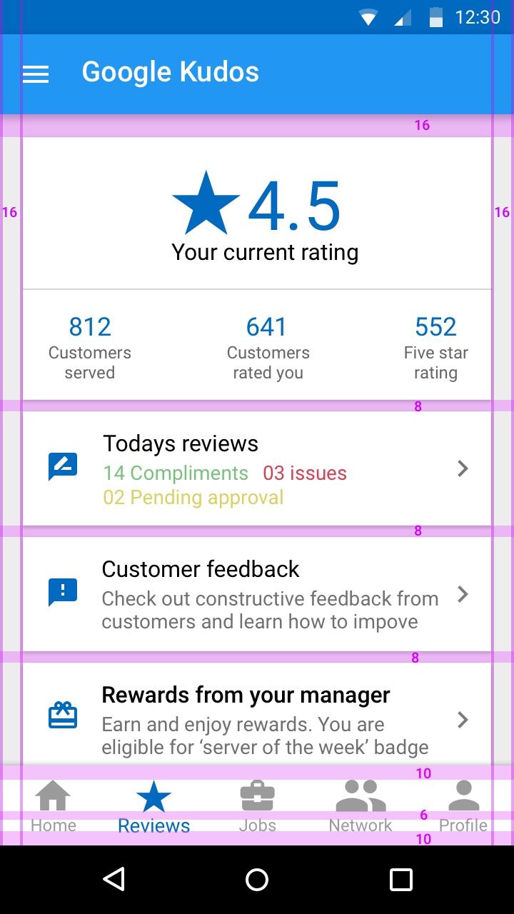 Server Reviews Copy 2