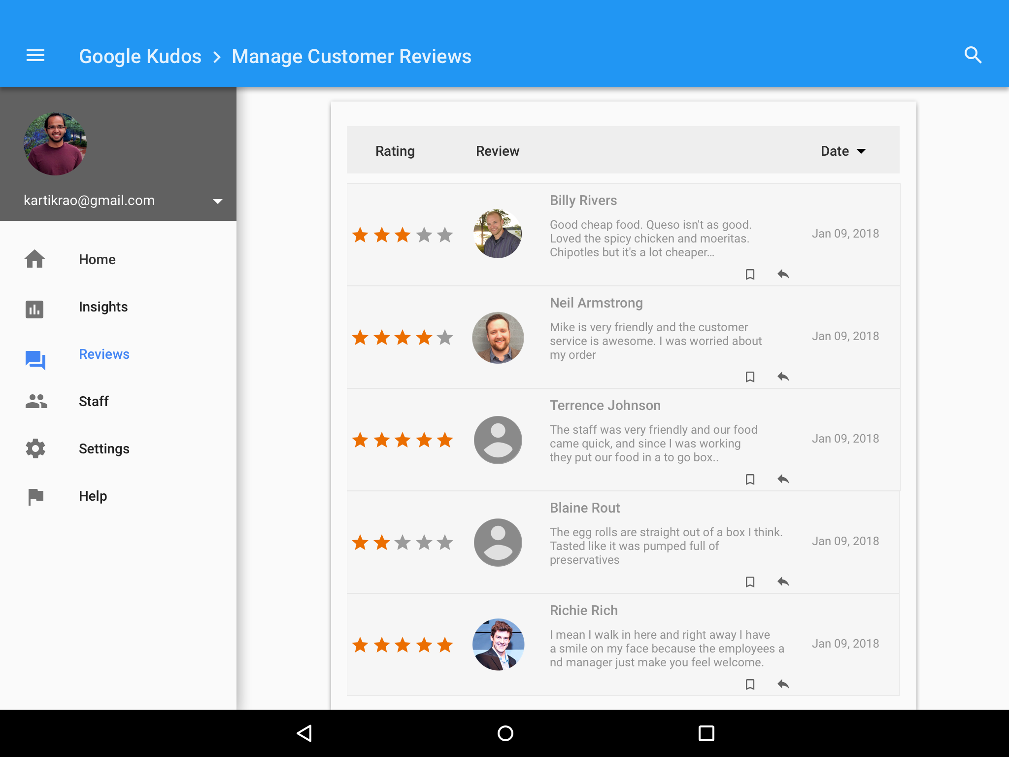 Kudos-Tablet-Manager-Insights
