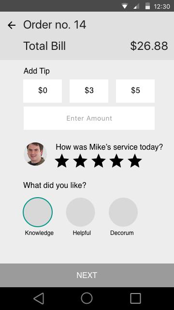 exploreGood review