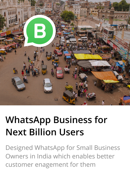 WhatsApp-Business-for-Next-Billion-Users-India