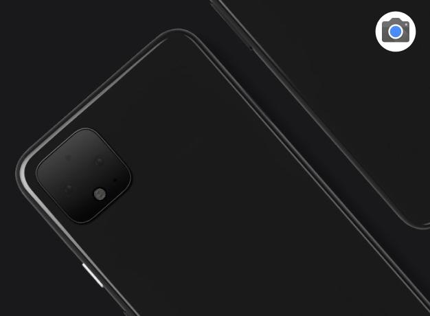 Pixel-4-camera-UX-design-product