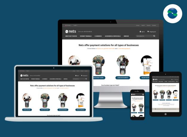 nets-shop-payment-terminals-ux-design