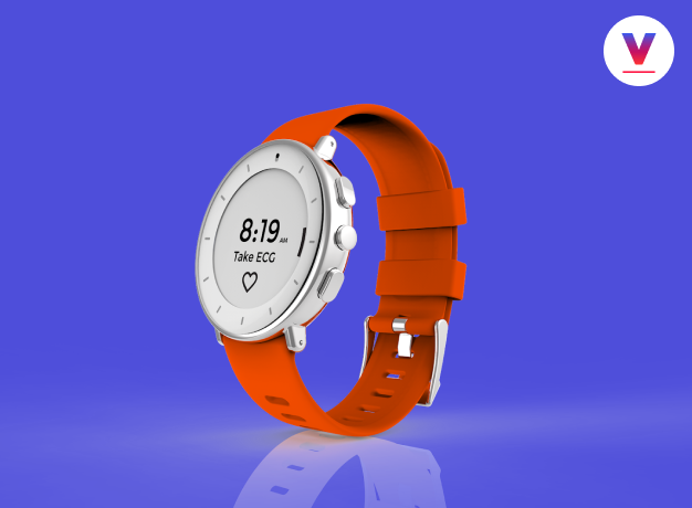 verily-study-watch-ux-design