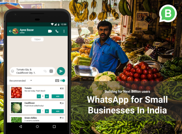 whatsapp-business-small-businesses-india-ux-design