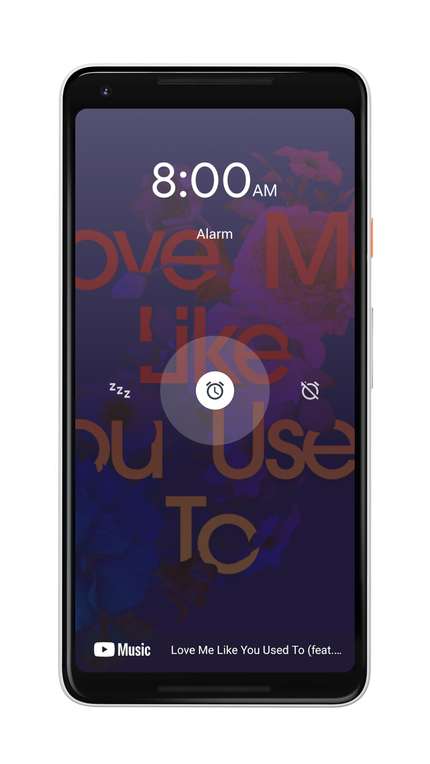 Google-Clock-Alarm-Music-UX-app