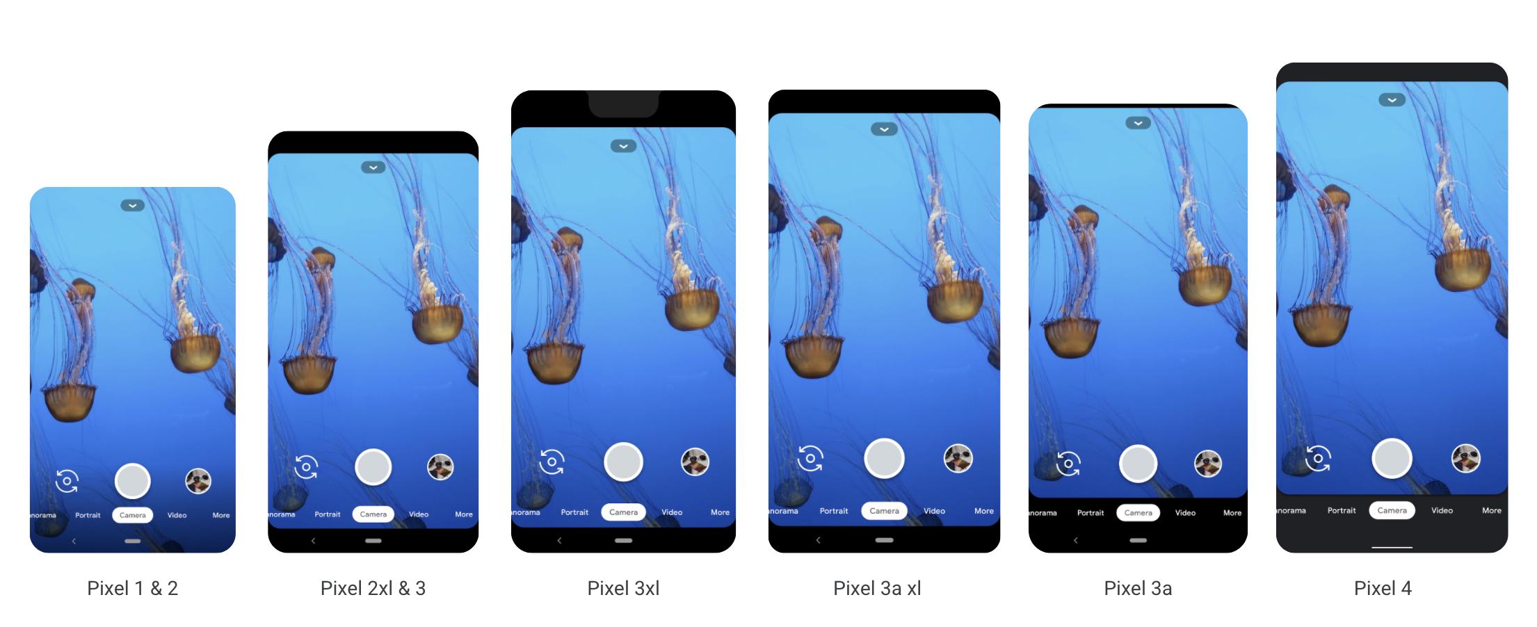 scaling-pixel-camera-app-aspect-ratio-16-9